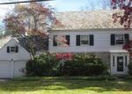 Foreclosed Home in Scarsdale 10583 23 INNES RD - Property ID: 4067604