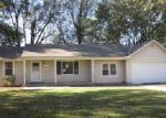 Foreclosed Home in Grandview 64030 12810 10TH ST - Property ID: 4067628