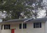Foreclosed Home in Warrensburg 64093 143 SE 150TH RD - Property ID: 4067632