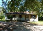 Foreclosed Home in Bay Springs 39422 490 COUNTY ROAD 1725 - Property ID: 4067633