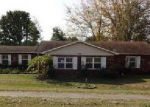 Foreclosed Home in Radcliff 40160 312 SHELTON RD - Property ID: 4067664