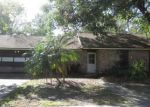 Foreclosed Home in Orange Park 32073 1801 ALDER DR - Property ID: 4067708