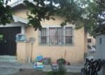 Foreclosed Home in Los Angeles 90003 6608 S FIGUEROA ST - Property ID: 4067792