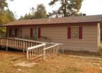 Foreclosed Home in Hensley 72065 28008 S SPRINGLAKE RD - Property ID: 4067802