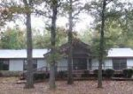 Foreclosed Home in Vilonia 72173 35 LINDA LN W - Property ID: 4067807