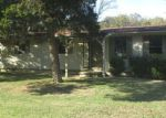 Foreclosed Home in Austin 72007 60 AINLEY RD - Property ID: 4067811