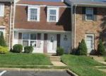 Foreclosed Home in Freehold 7728 18 KINGSLEY WAY - Property ID: 4067850