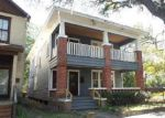 Foreclosed Home in Jacksonville 32206 1543 N LAURA ST - Property ID: 4067856