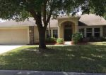 Foreclosed Home in Rockledge 32955 1173 WINDING MEADOWS RD - Property ID: 4068028