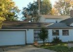 Foreclosed Home in Harvard 60033 407 S AYER ST - Property ID: 4068086