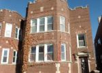Foreclosed Home in Chicago 60649 7723 S CONSTANCE AVE - Property ID: 4068087