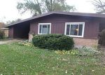 Foreclosed Home in Park Forest 60466 265 SOMONAUK ST - Property ID: 4068127
