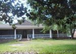 Foreclosed Home in Meridian 39305 5501 POWELL DR - Property ID: 4068401