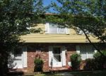 Foreclosed Home in Glassboro 8028 103 FAIRVIEW DR - Property ID: 4068428