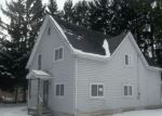 Foreclosed Home in Bath 14810 6771 STATE ROUTE 415 - Property ID: 4068474