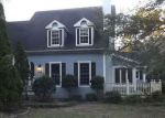 Foreclosed Home in North Myrtle Beach 29582 4600 MARION CIR - Property ID: 4068634