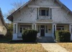 Foreclosed Home in Hopkinsville 42240 1911 S VIRGINIA ST - Property ID: 4068853