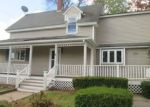 Foreclosed Home in Pepperell 1463 36 LEIGHTON ST - Property ID: 4068890