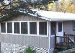 Foreclosed Home in Woodsville 3785 47 NEWPORT RD - Property ID: 4068989