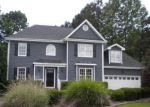 Foreclosed Home in Wake Forest 27587 701 LAKEVIEW AVE - Property ID: 4069179