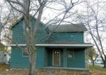 Foreclosed Home in Garrett 46738 700 S WALSH ST - Property ID: 4069204