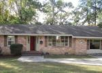 Foreclosed Home in Orangeburg 29115 675 EDISTO AVE - Property ID: 4069306