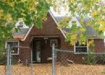 Foreclosed Home in Clarksville 37040 709 CUMBERLAND DR - Property ID: 4069318