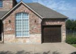 Foreclosed Home in Round Rock 78665 1126 HILLRIDGE DR - Property ID: 4069349
