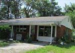 Foreclosed Home in Findlay 45840 15739 E STATE ROUTE 12 - Property ID: 4069516