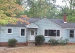 Foreclosed Home in Greenville 29605 240 PLEASANT RIDGE AVE - Property ID: 4069580