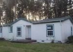 Foreclosed Home in Lakebay 98349 2508 205TH AVENUE KP S - Property ID: 4069638