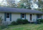 Foreclosed Home in Fairmont 26554 2158 OPEKISKA RIDGE RD - Property ID: 4069676