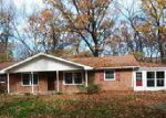 Foreclosed Home in Winchester 22602 3361 MILLWOOD PIKE - Property ID: 4069678