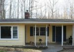 Foreclosed Home in Stafford 22556 64 HIDDEN LAKE DR - Property ID: 4069681