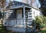 Foreclosed Home in Villas 8251 9 TOMLIN AVE - Property ID: 4069684