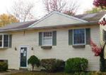 Foreclosed Home in Chestertown 21620 113 SCHOOL RD - Property ID: 4069703