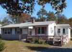 Foreclosed Home in Wallops Island 23337 8501 FLEMING RD - Property ID: 4069707