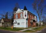 Foreclosed Home in Superior 54880 1901 N 58TH ST - Property ID: 4069725