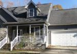 Foreclosed Home in Daniels 25832 141 GLEN GARDEN LN - Property ID: 4069732