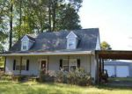 Foreclosed Home in Lanexa 23089 7231 OTEY DR - Property ID: 4069748
