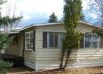 Foreclosed Home in Colbert 99005 4410 E COLBERT RD - Property ID: 4069755