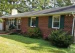 Foreclosed Home in Poquoson 23662 19 BAYVIEW DR - Property ID: 4069770