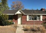 Foreclosed Home in Payson 84651 325 S 700 W - Property ID: 4069779