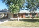 Foreclosed Home in San Antonio 78242 6143 HAZEL VALLEY ST - Property ID: 4069781