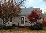 Foreclosed Home in Cumberland 2864 22 BRYANT ST - Property ID: 4069839