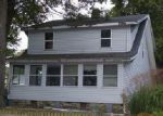 Foreclosed Home in Budd Lake 7828 142 SAND SHORE RD - Property ID: 4069844