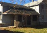 Foreclosed Home in Dansville 14437 9474 CANAL ST - Property ID: 4069879