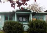 Foreclosed Home in Albany 97321 132 7TH AVE SE - Property ID: 4069887