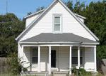 Foreclosed Home in Woodward 73801 1411 8TH ST - Property ID: 4069901