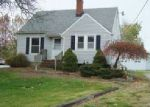 Foreclosed Home in North Royalton 44133 9488 AKINS RD - Property ID: 4069906
